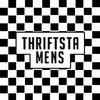 thriftstamens